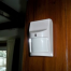 Thumbnail image for Strengthening Your Home Security System after a Break-In