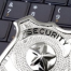 Thumbnail image for How To Enhance Your Security System To Stop Identity Theft