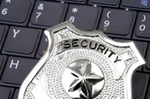 Post image for How To Enhance Your Security System To Stop Identity Theft