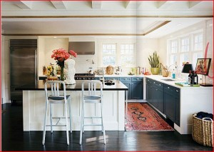 Post image for Home Security in the Kitchen